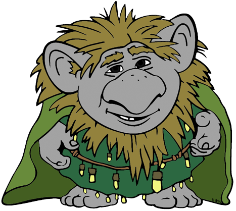 Frozen clipart oaken. Lion illustration graphics