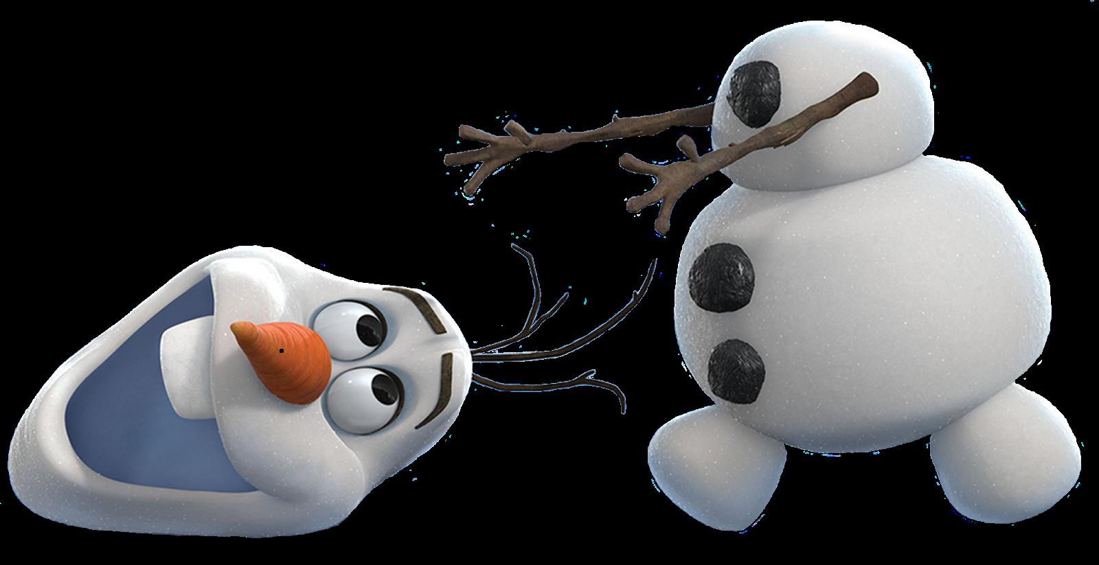 Pretty png pixels pinterest. Frozen clipart olaf snowman