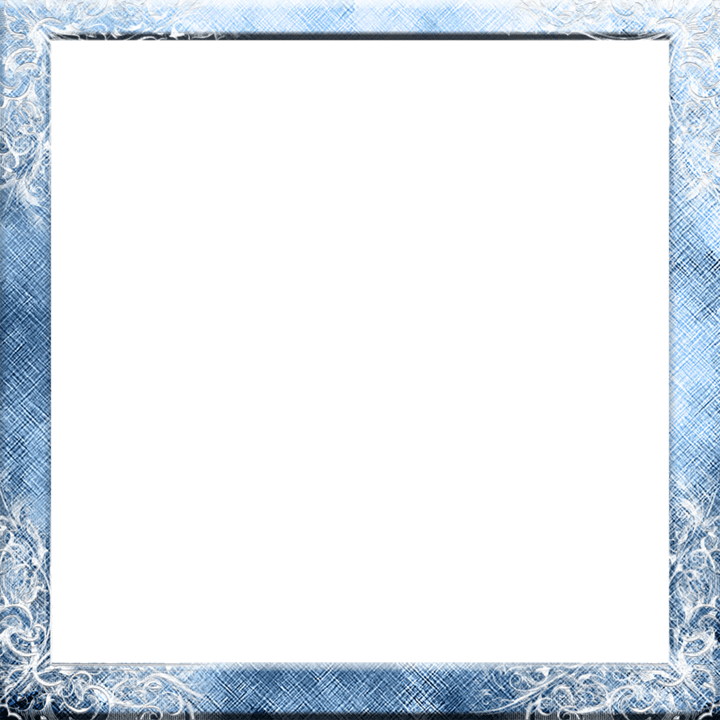 Frames and borders frameswall. Frozen clipart picture frame
