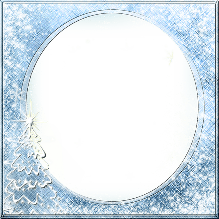 Frozen clipart picture frame. Png frameswall co pencil