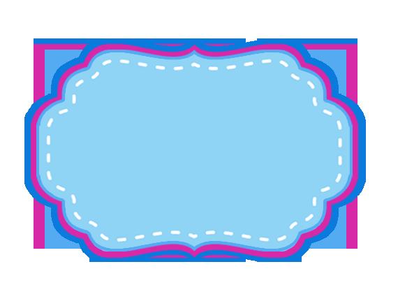 Frozen clipart picture frame. Pin by pravani moodley