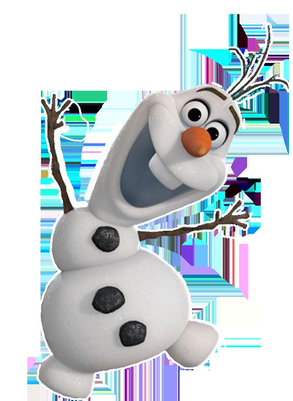 Olaf clipart warm hug. Frozen pretty png marta
