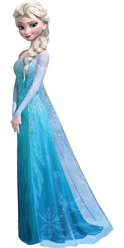 Elsa clipart king costume. Free frozen lots of
