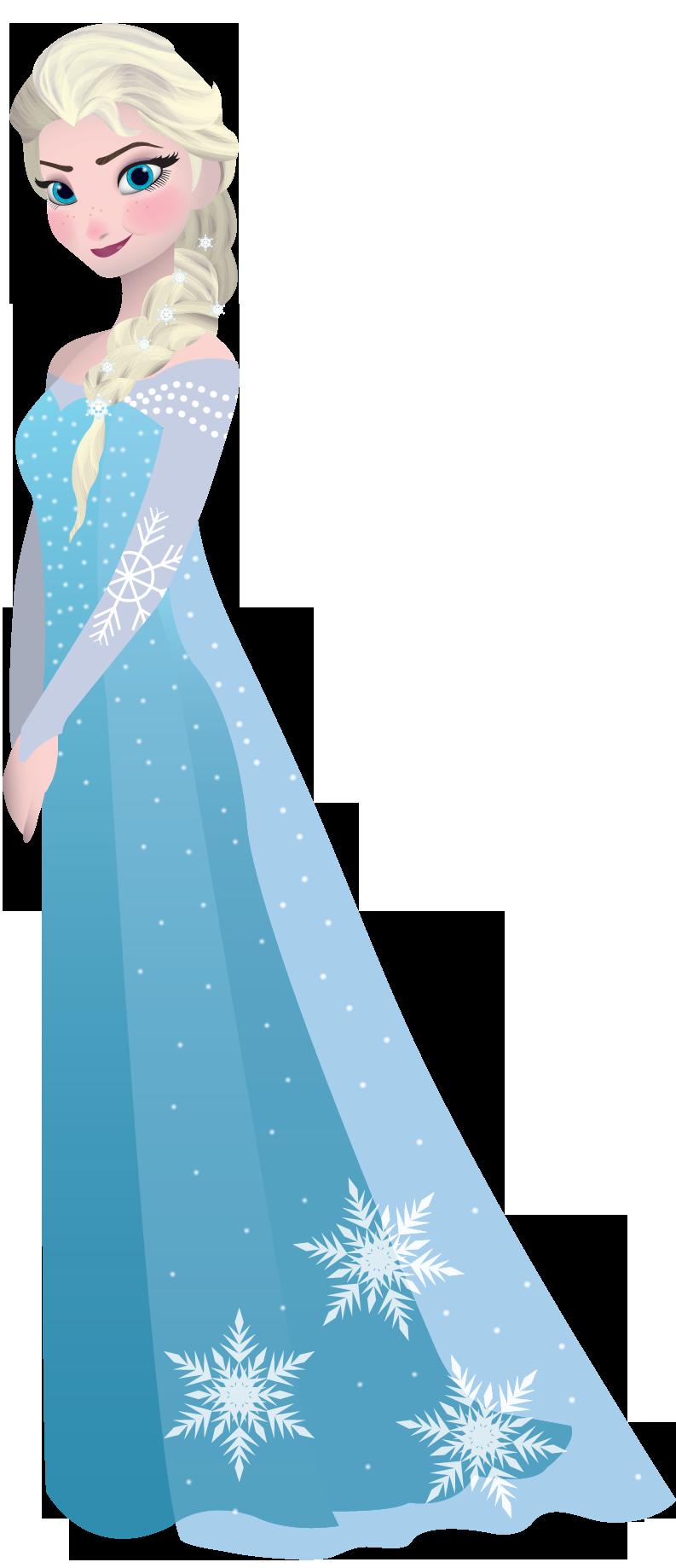 Frozen Clipart Silhouette  Frozen Silhouette Transparent