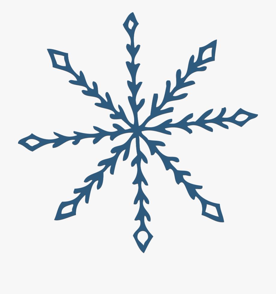 Frozen clipart snow. Snowflake the movie