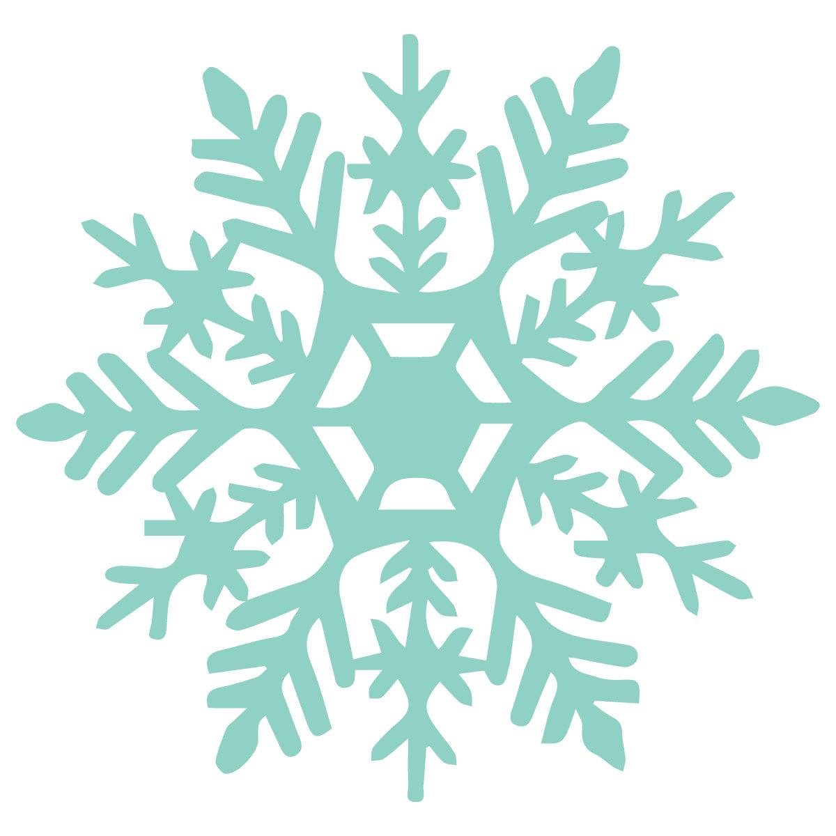 Disney snowflake free download. Frozen clipart snowflakes