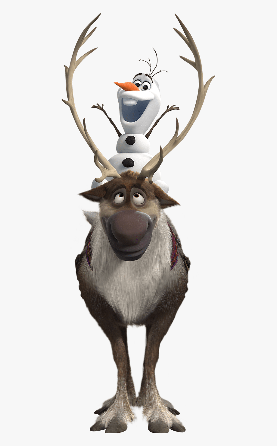 Frozen disney imagens png. Olaf clipart sven olaf