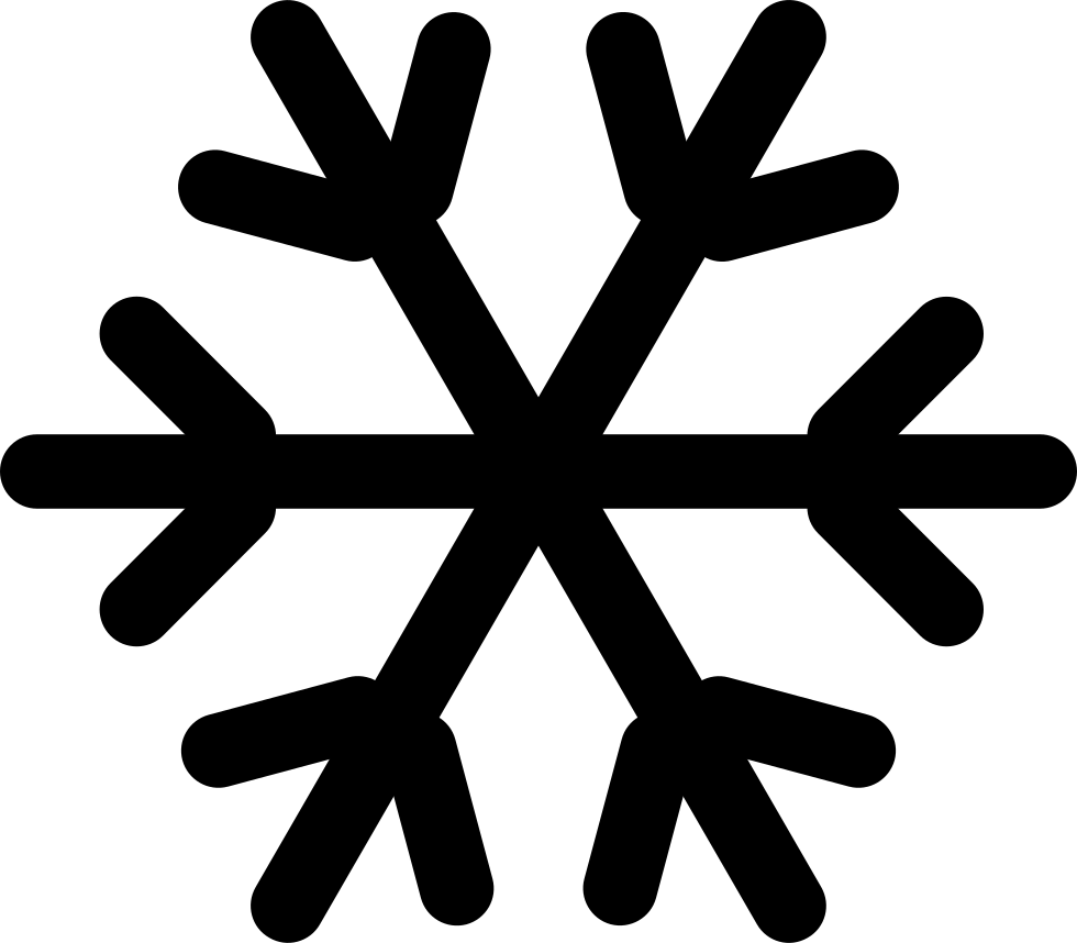 Quick png icon free. Frozen clipart svg