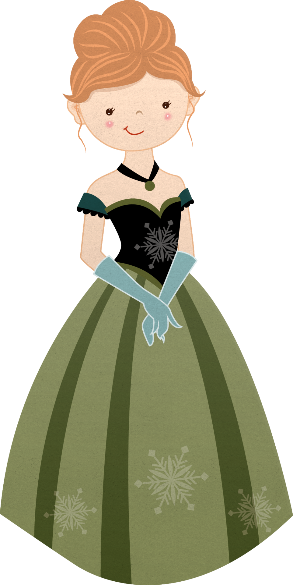 Frozen clipart svg. Pin by marina on