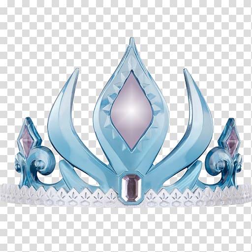 Elsa the walt disney. Frozen clipart tiara