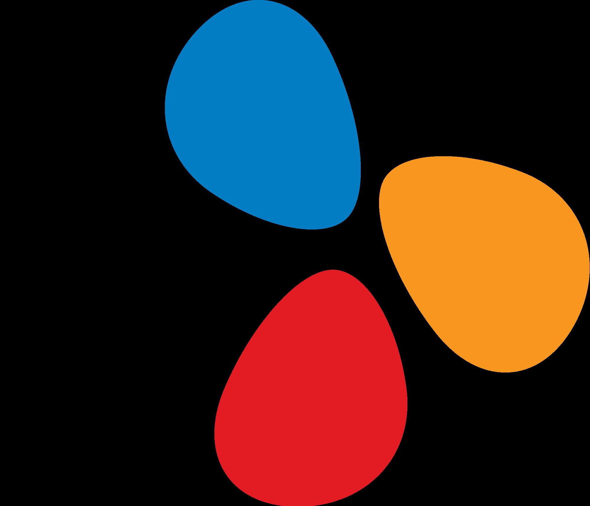 Cj group wikipedia logosvg. Frozen clipart tulisan