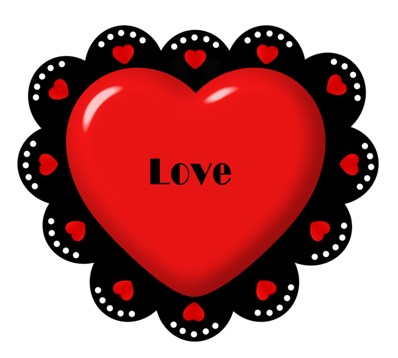 Hearts love poems and. Frozen clipart valentine