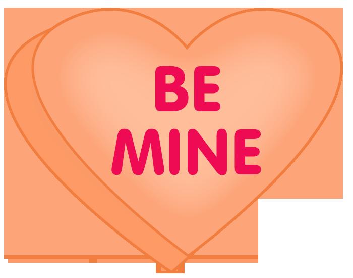Frozen clipart valentine. Heart clip art cliparts