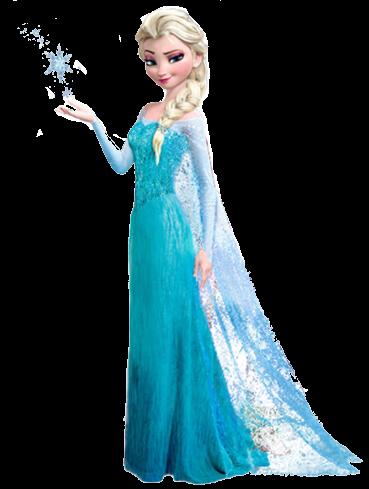 Frozen png images. Top disney play online