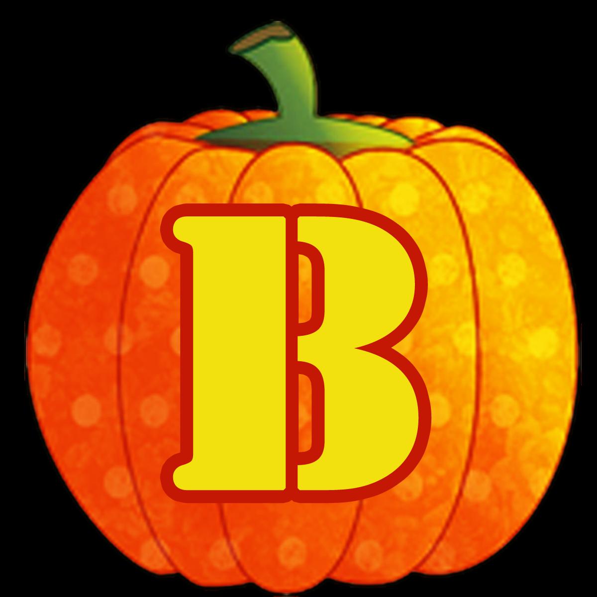Sgblogosfera mar a jos. Fruit clipart alphabet