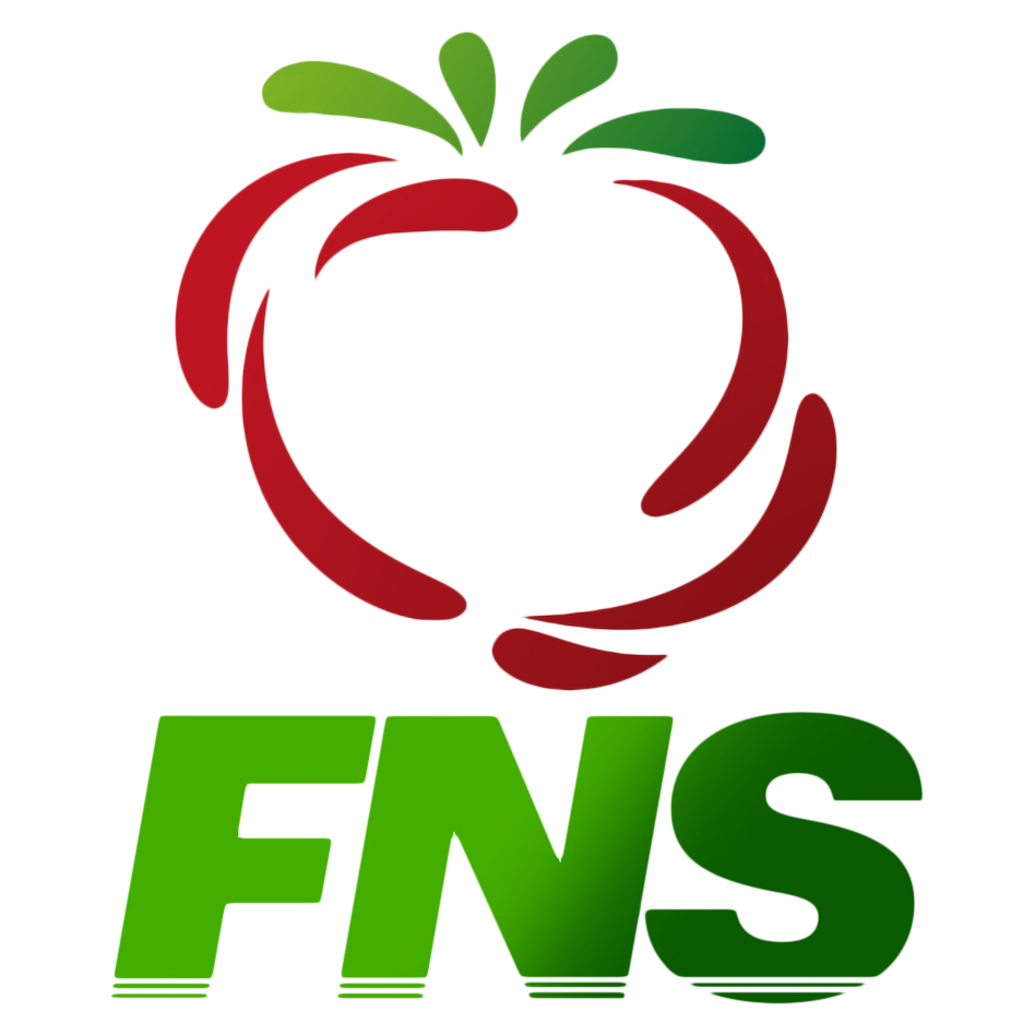 Fruit clipart ati.  pear huge freebie