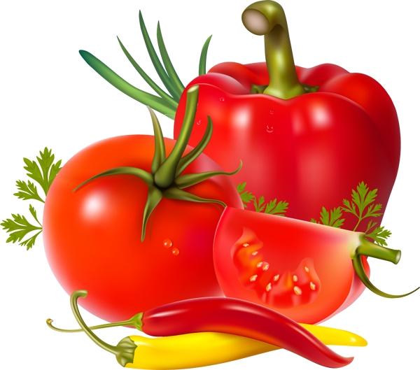 Fruit et legumes food. Fruits clipart woman
