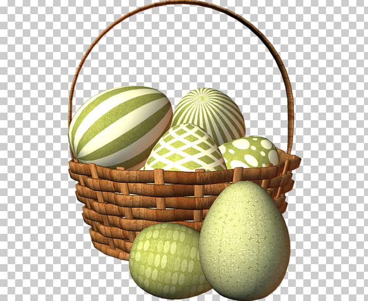 Basket easter png . Fruit clipart egg