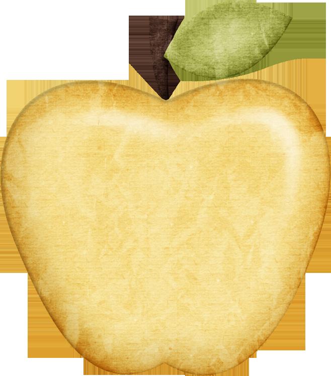 apples alimentos pinterest. Fruit clipart food item