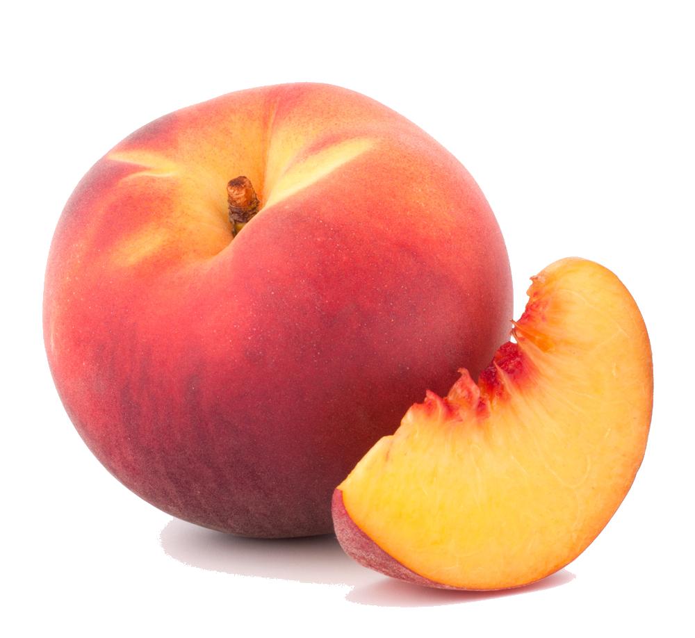 Png jokingart com download. Peach clipart peach fruit