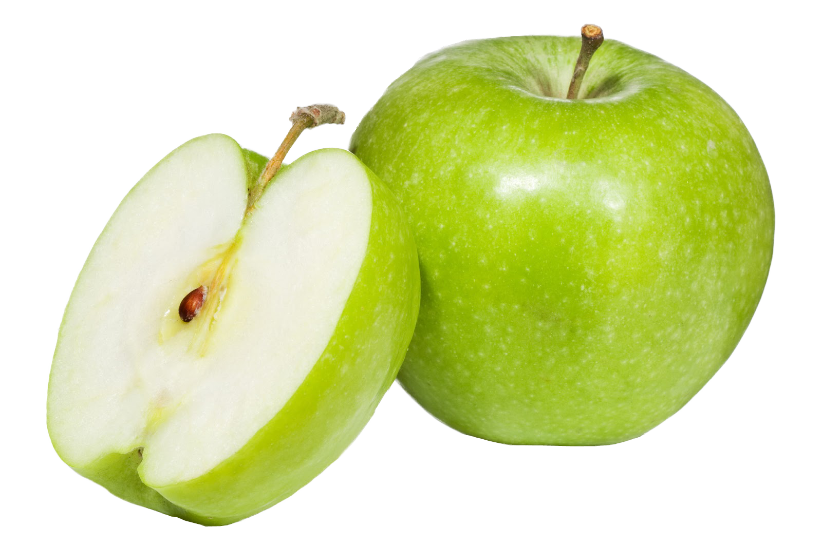 Apple png images free. Pear clipart buah