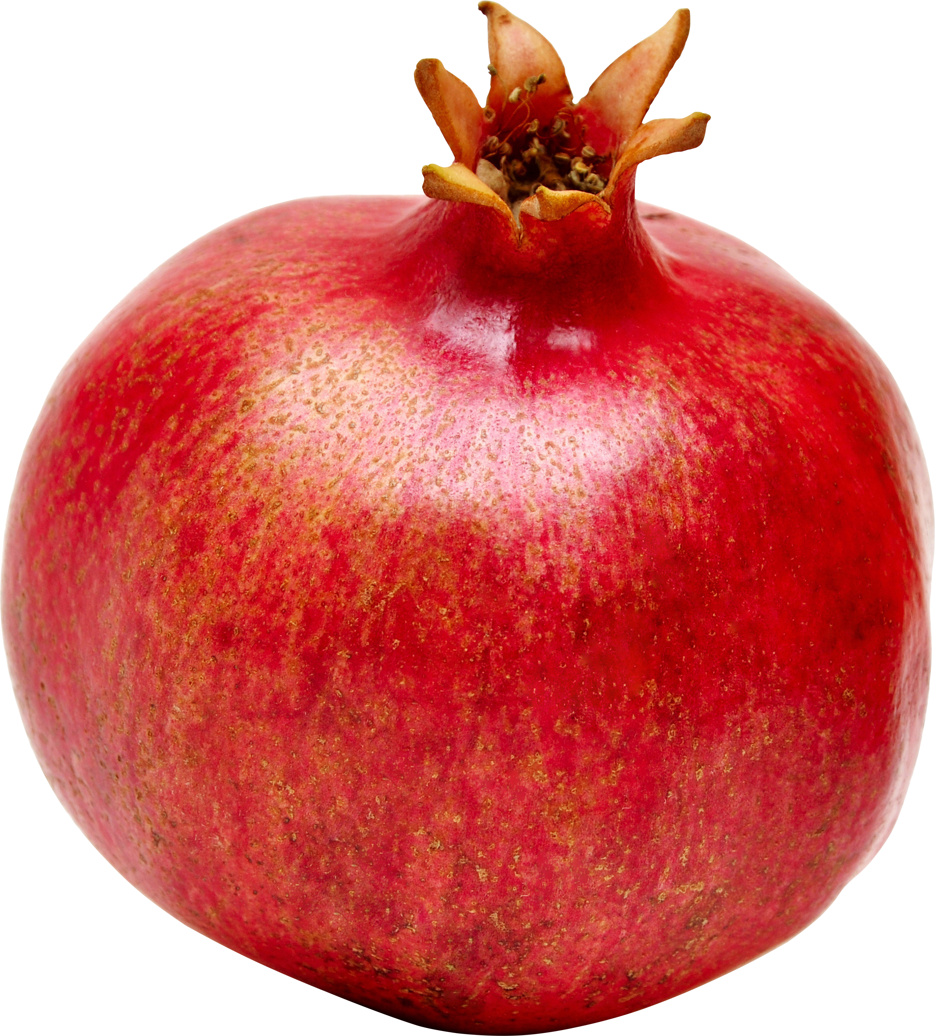 Pomegranate clipart anaar. Png images free download