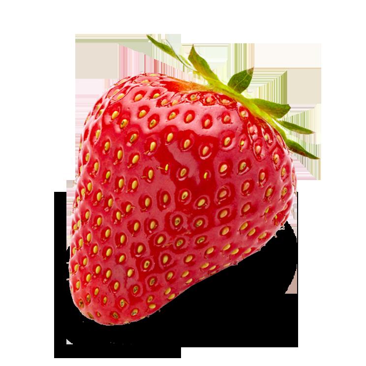 Pick the health eat. Fruits clipart santol