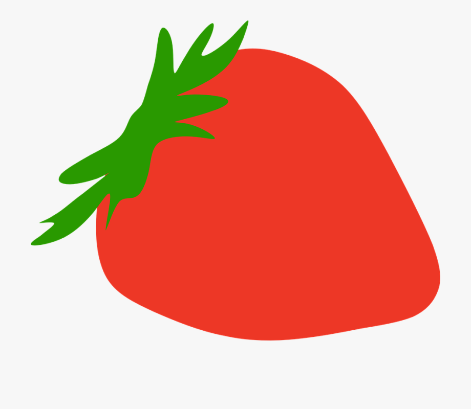 Fruits and vegetables png. Fruit clipart single