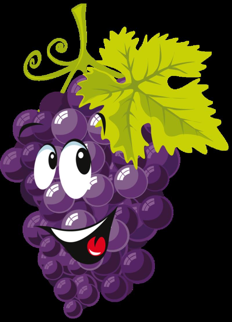 e b xl. Fruit clipart smiley