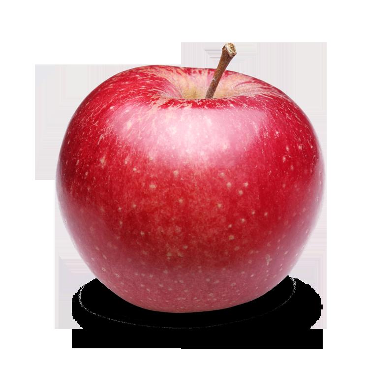 transparent. Fruit clipart star apple