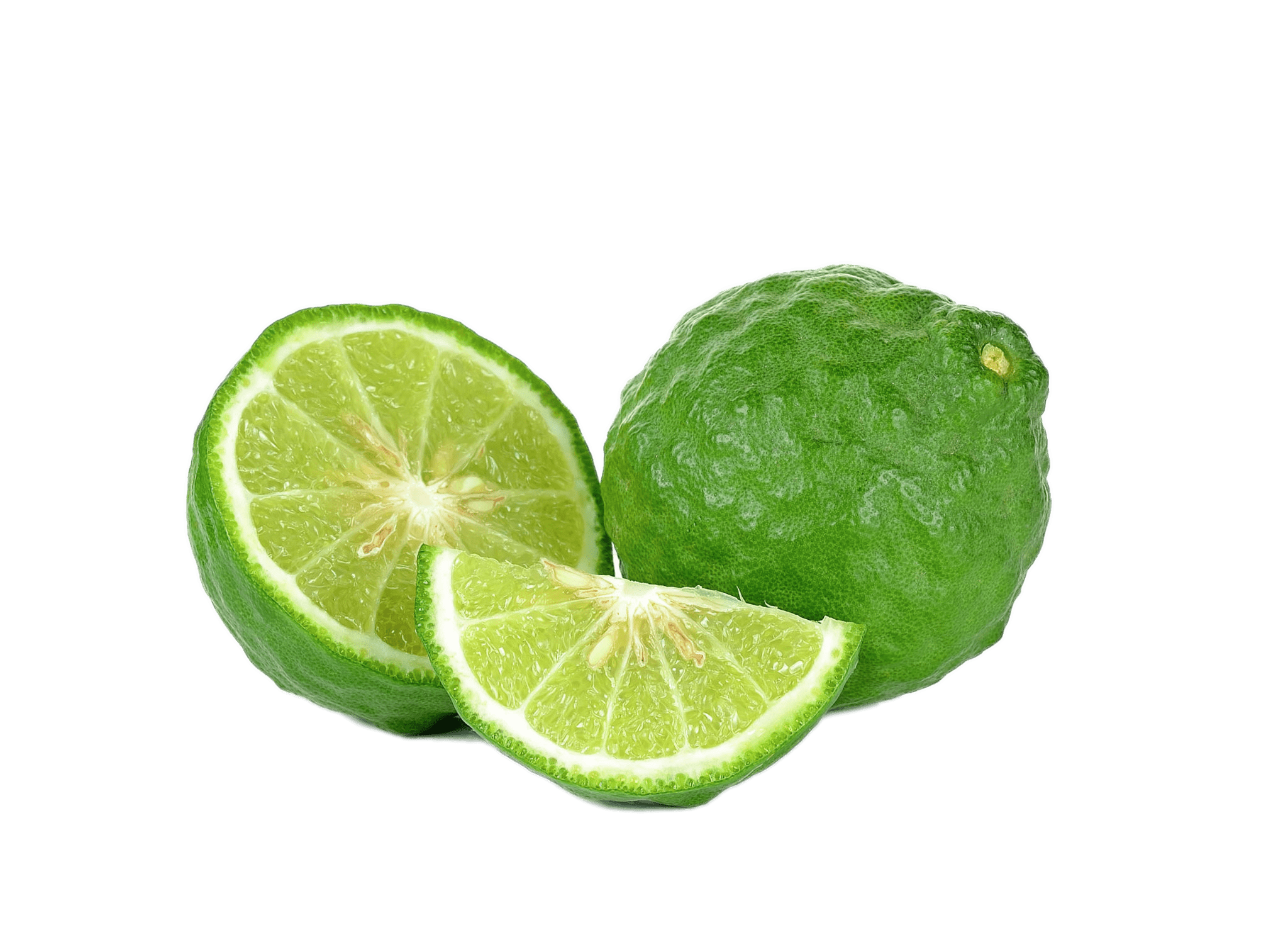 Sliced dragon transparent png. Fruit clipart tropical fruit