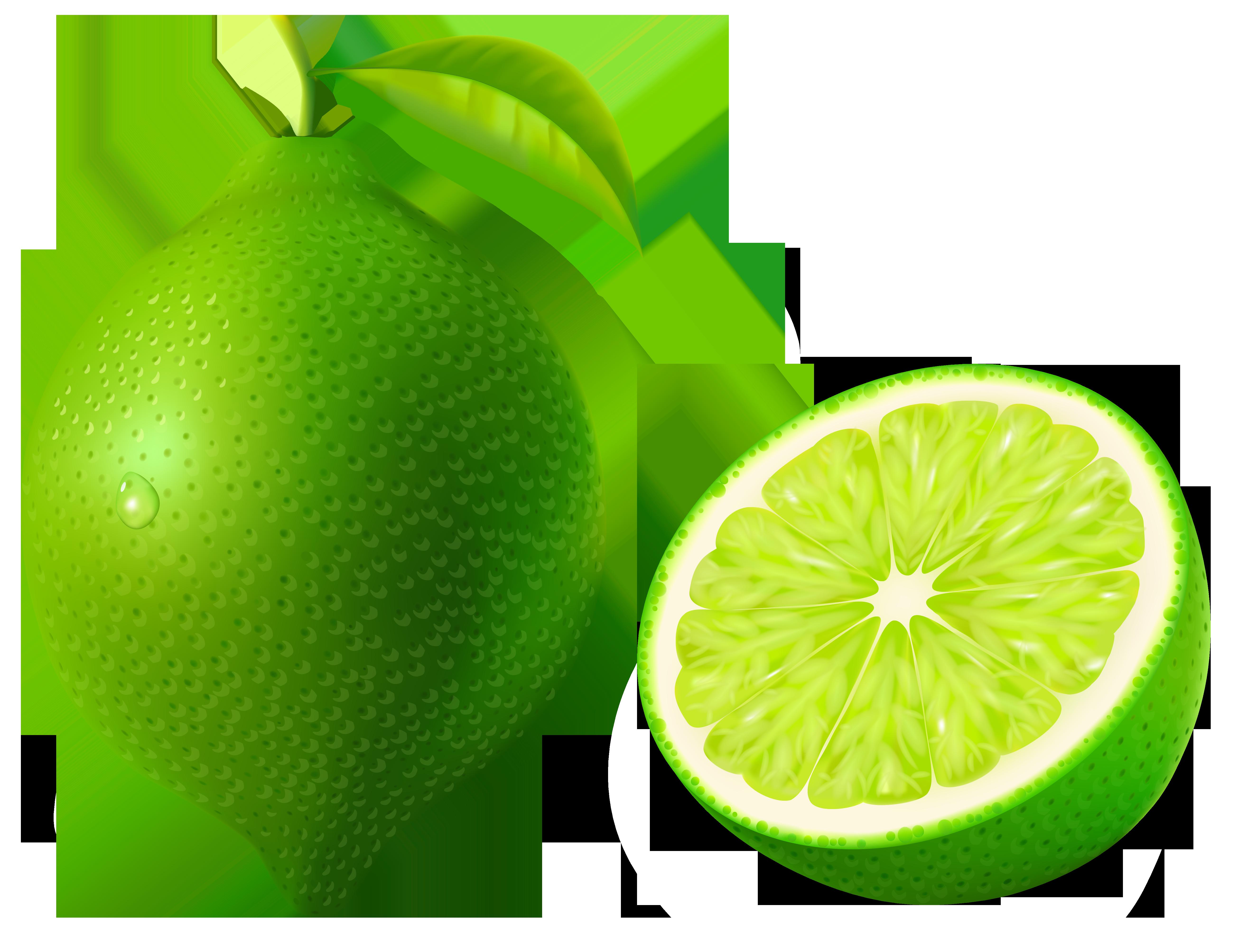 glove winter stickers. Lemons clipart citrus tree