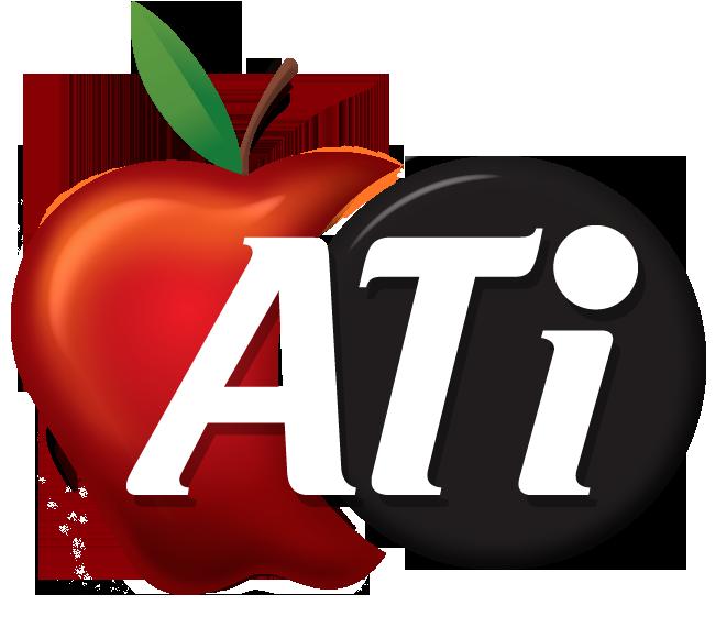 Fruits clipart ati. About us seminars atilogod