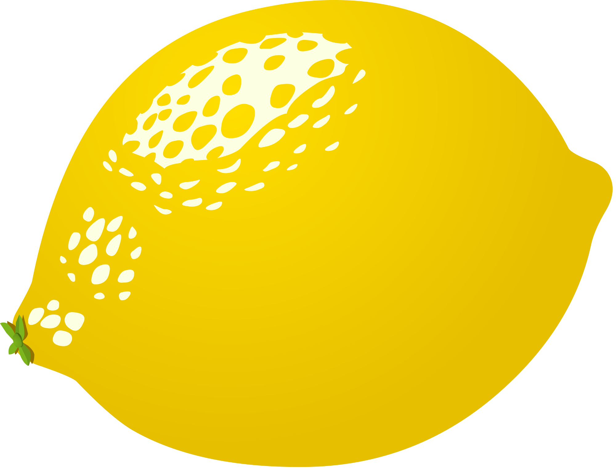 Lemon png image purepng. Lemons clipart transparent background