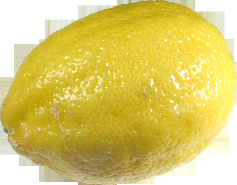 Lemons clipart sour taste. Lemon png images free