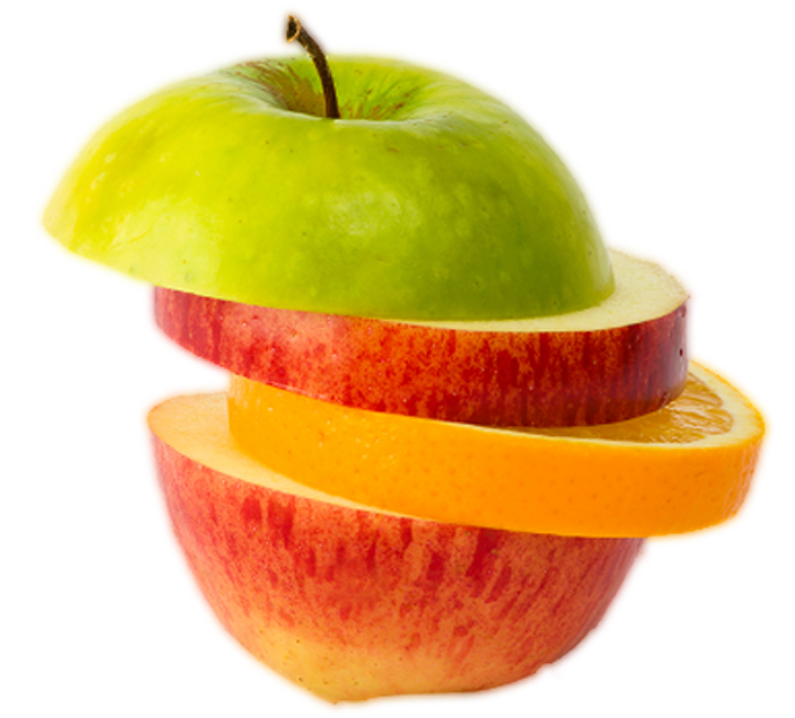 Mix png transparent background. Fruits clipart mixed fruit