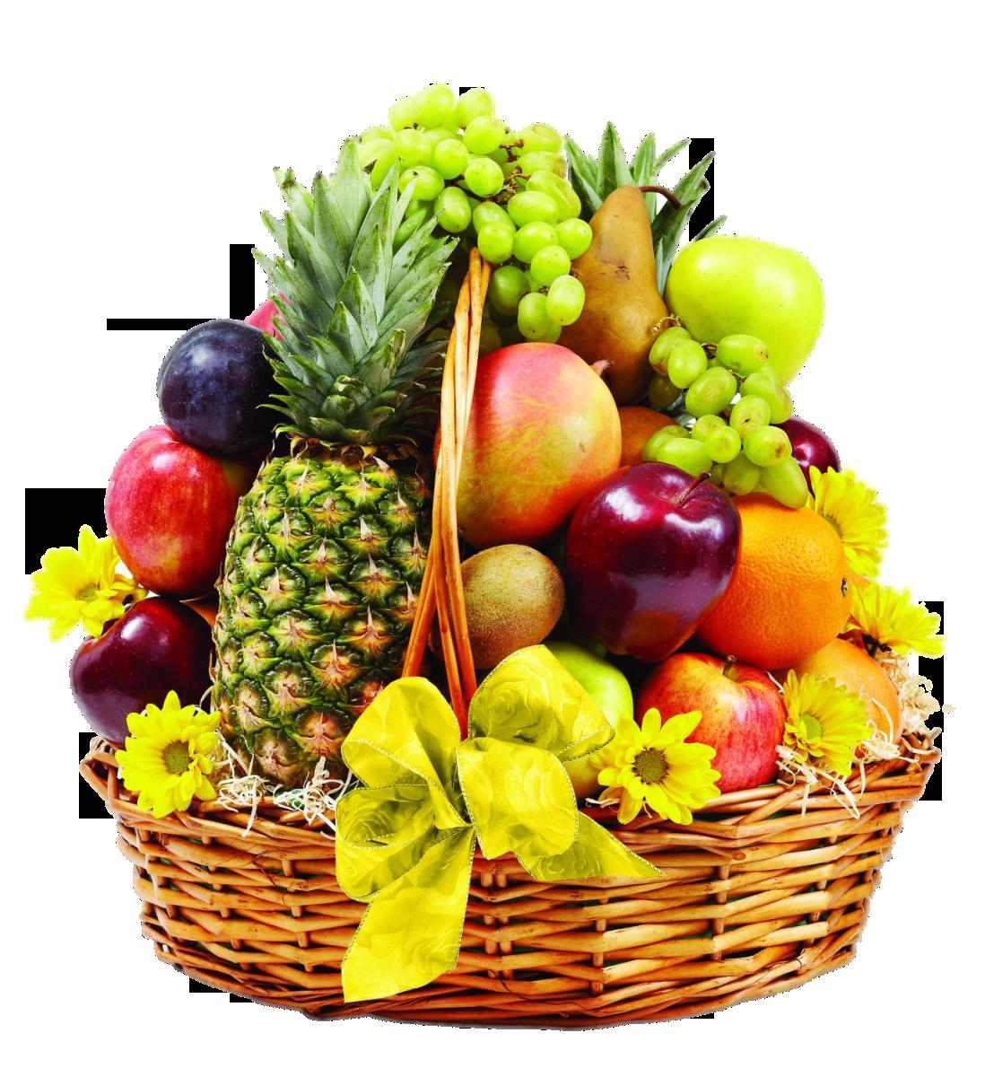 Fruits clipart mixed fruit. Mix png transparent background