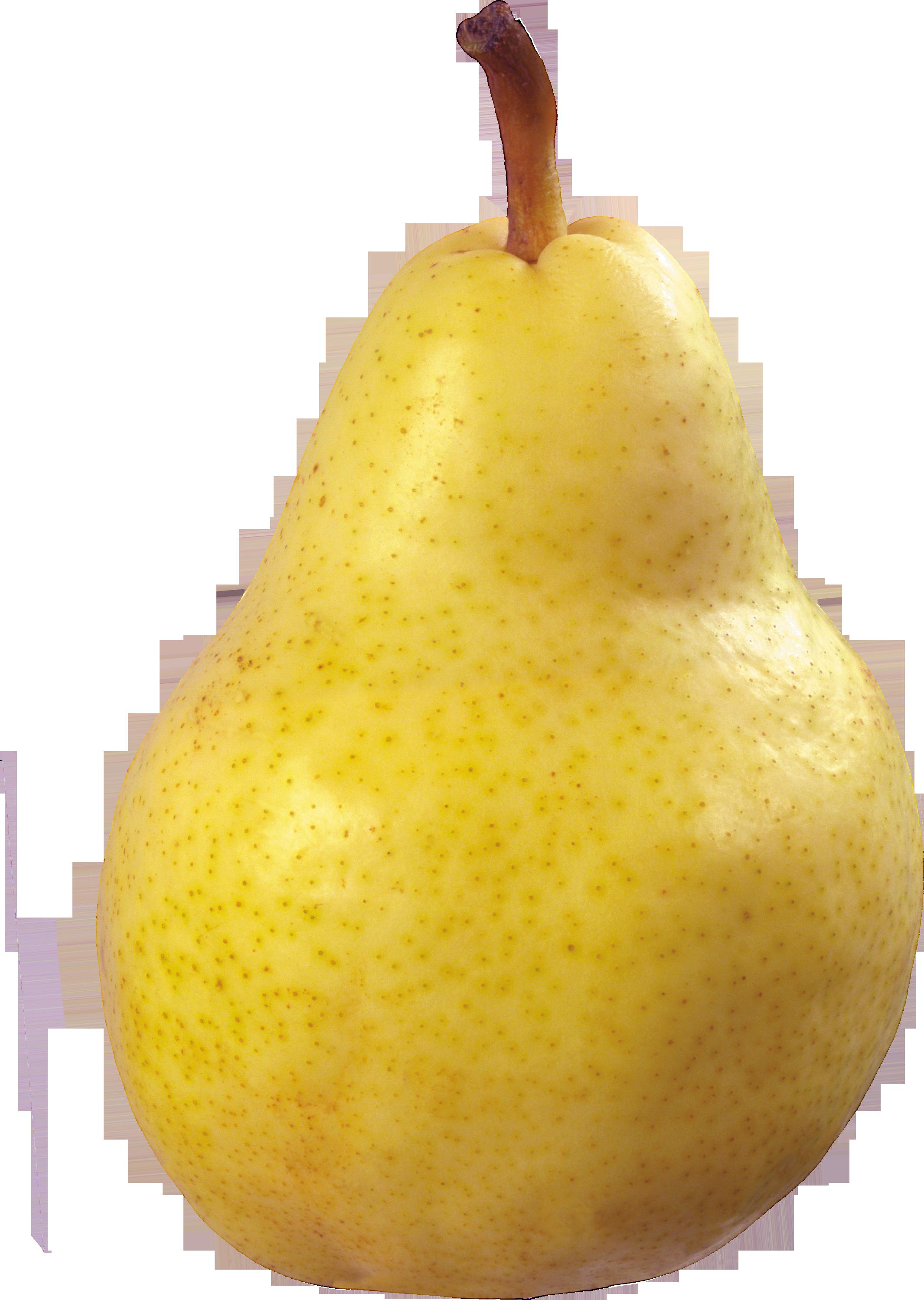 Pear Thirty