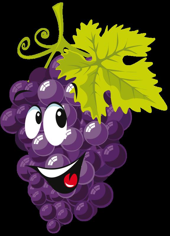 Fruits clipart spring. Image du blog mamietitine