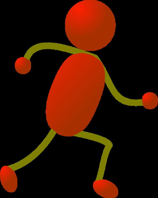 Fruits clipart stick. Figure clip art figures