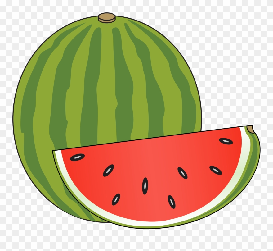 Free library vegetable on. Fruits clipart transparent background