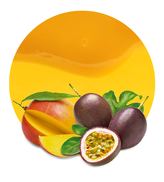 Fruits clipart tropical fruit. Summer products manufacturer and