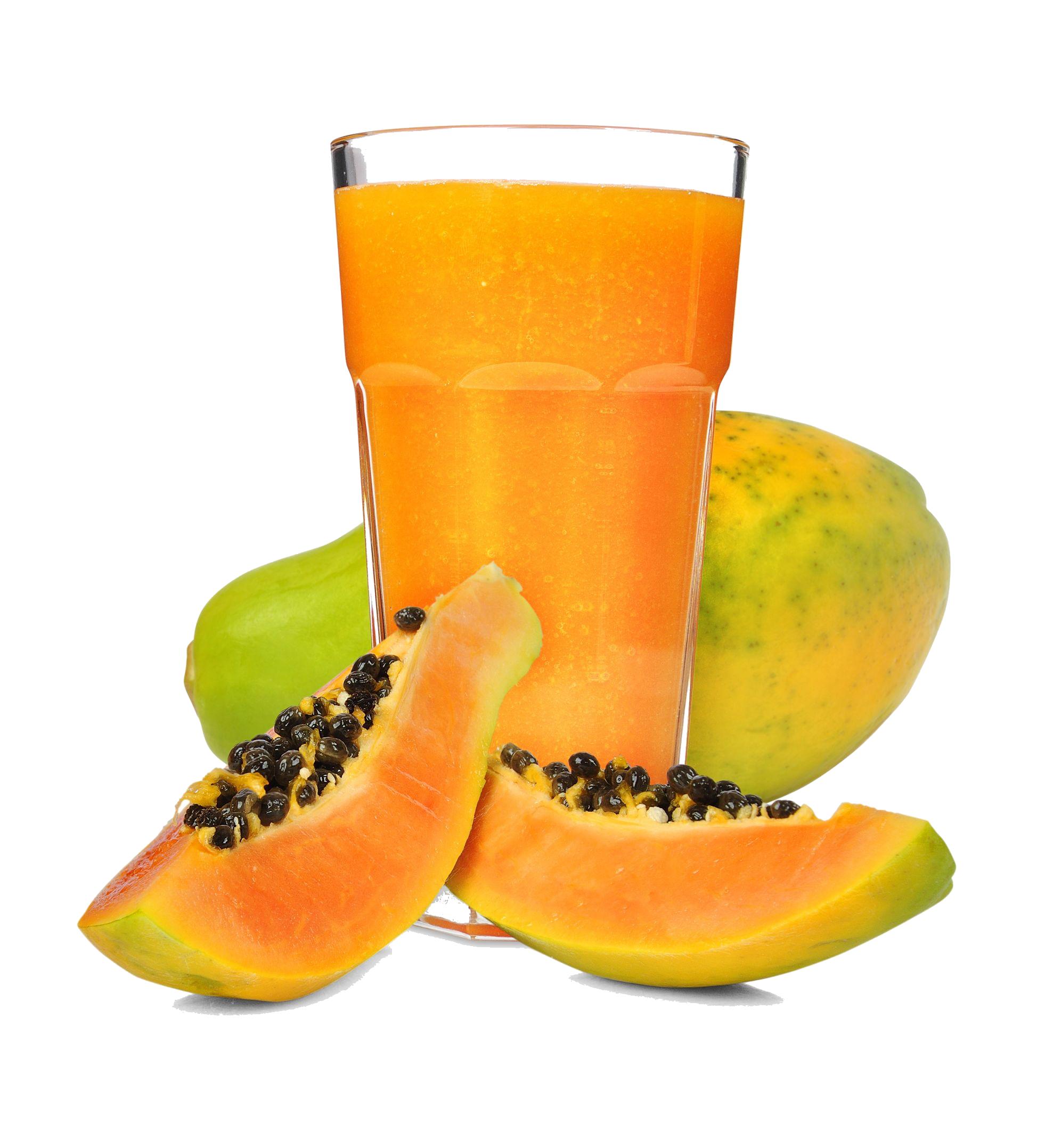Fruits clipart tropical fruit. Juices smooties sol frozen