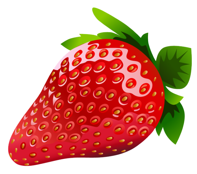 Fruits clipart woman. Great clip art of