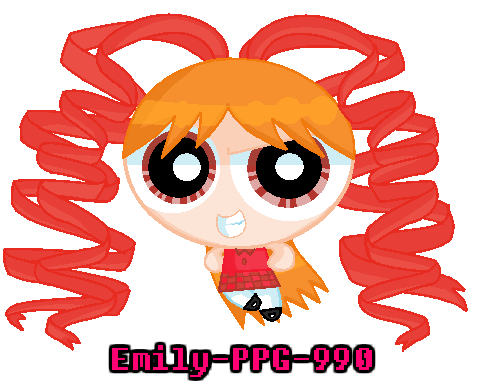 Frustrated clipart berserk. Ppnkg by emily ppg