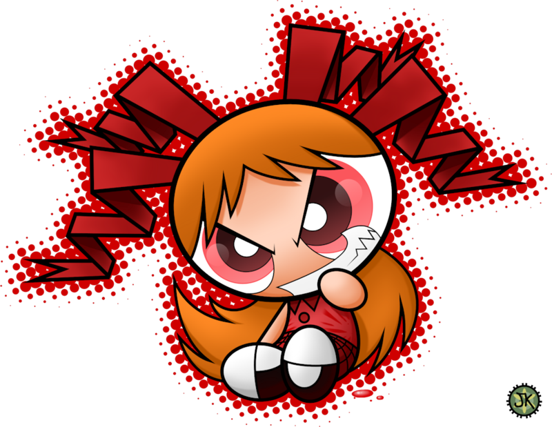 Commission by jksketchy on. Frustrated clipart berserk