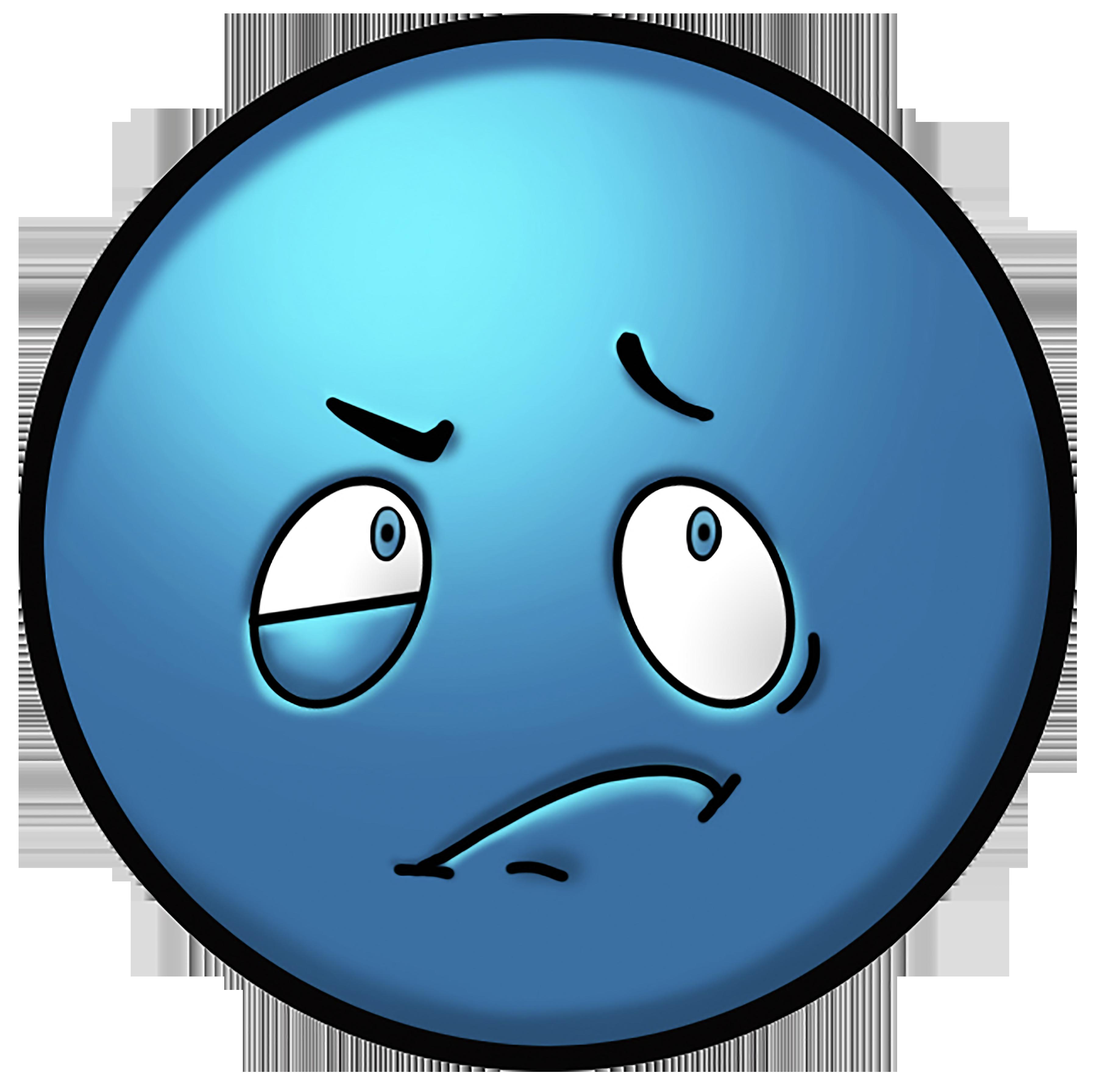 Urticaria living with cu. Writer clipart emoji