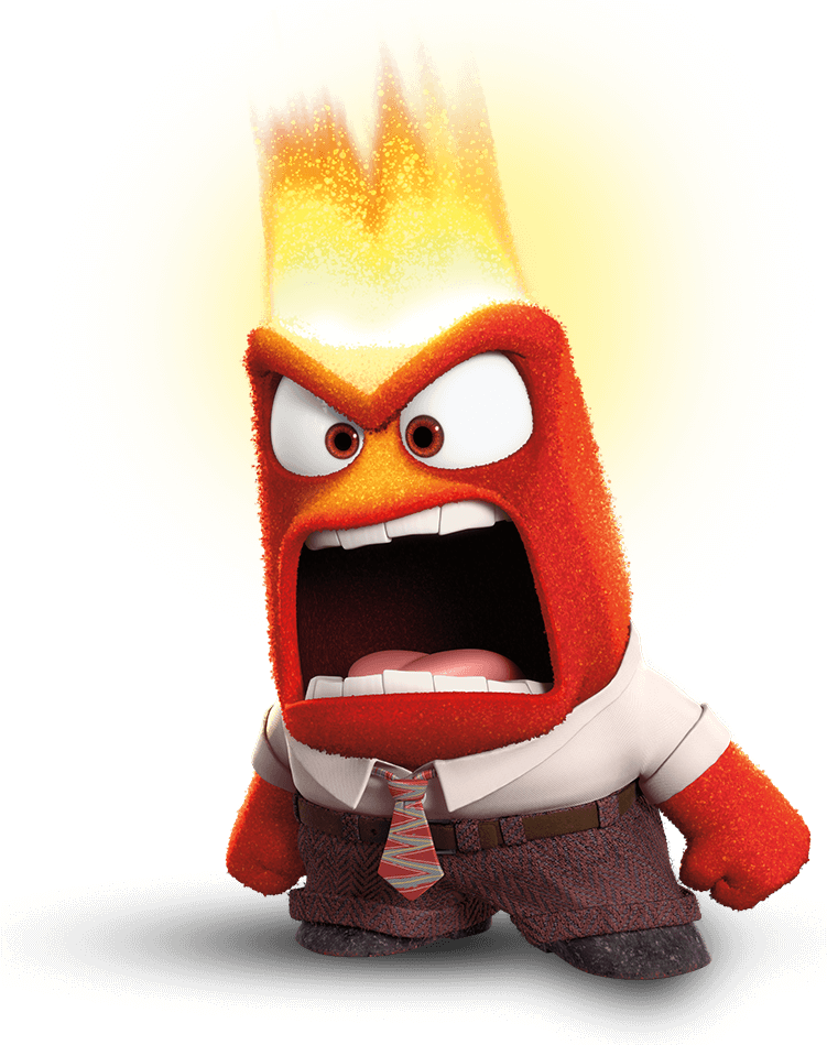Angry group image angerinsideoutpng. Frustrated clipart frustrated child