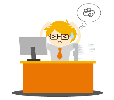 Download free png to. Frustrated clipart frustrated employee