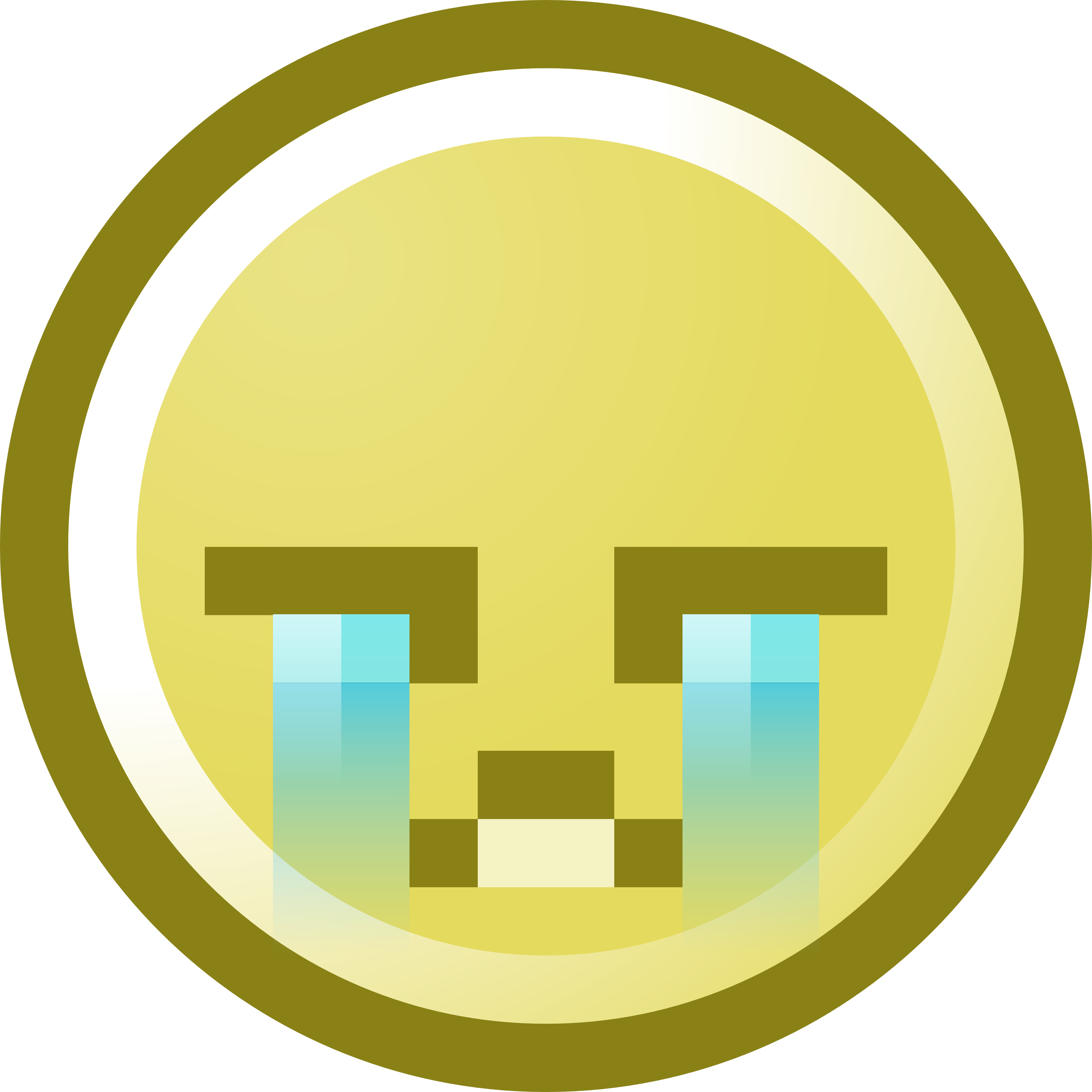 Crying group . Frustrated clipart frustration face